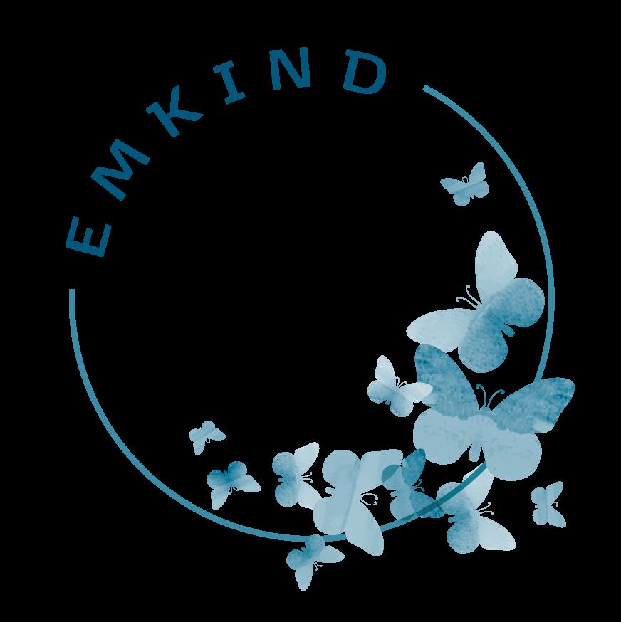 eMkind
